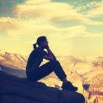 5 Ways To Avoid Toxic People