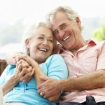 Aging Happy: 3 Ways to Embrace the Accumulating Years