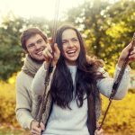 4 Habits You Must Avoid to Keep Your Happiness Intact