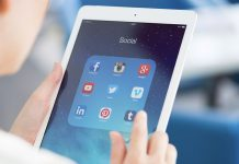 5 Social Media Dos and Don'ts for a Happier You