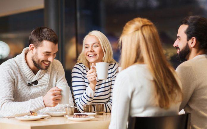 7 Tips to Better Friendships