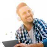 10 Songs Guaranteed to Make You Happier