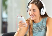 Discover Why Music Is Literally Good For You