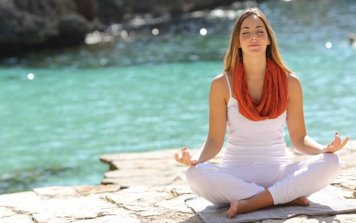 Mantras to Make Your Soul Happy