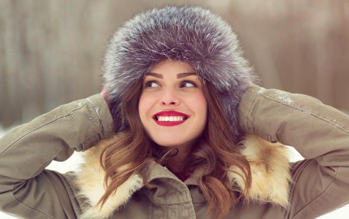 4 Tricks to Make You Instantly More Attractive