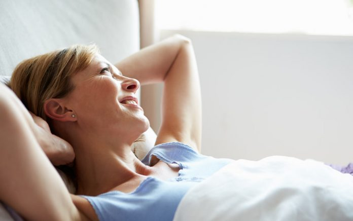 20 Reasons to Get Out of Bed This Morning
