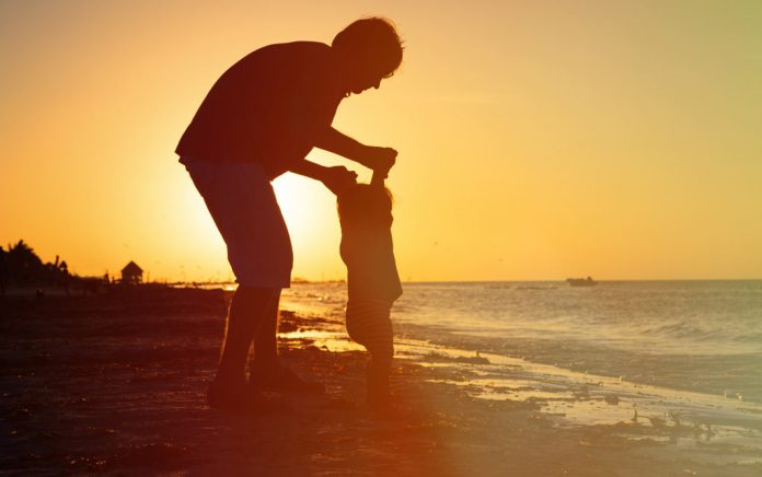 Father's Day Experiences Dad Will Love