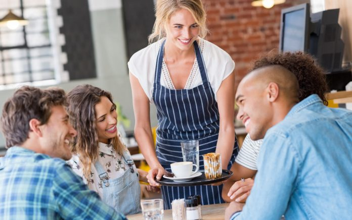 4 Places to Socialize When You're Lonely