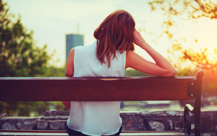 Feeling Lonely? You Won't After Reading This