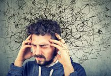 Got Anxiety? Clear It Out Quick By Doing This